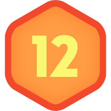 12/12/12 12:12
