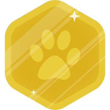 Usuario Oro